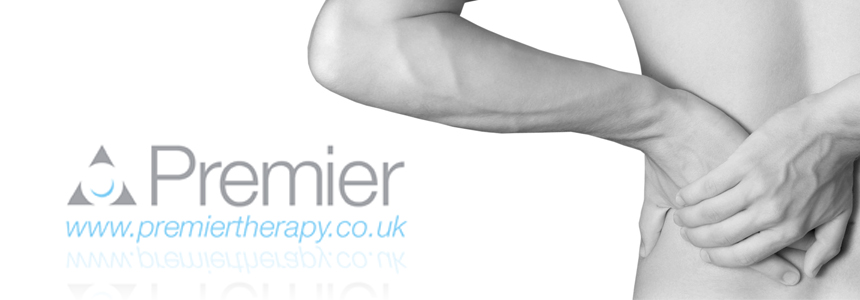 Physiotherapy Clinics Central London
